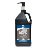 Hand Cleaner Paint-Ex Pro