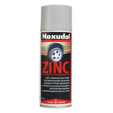 Noxudol Zink Spray